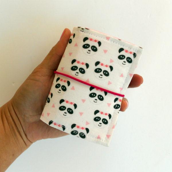PandaFlowerCrown-1
