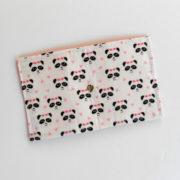 PandaFlowerCrown-3