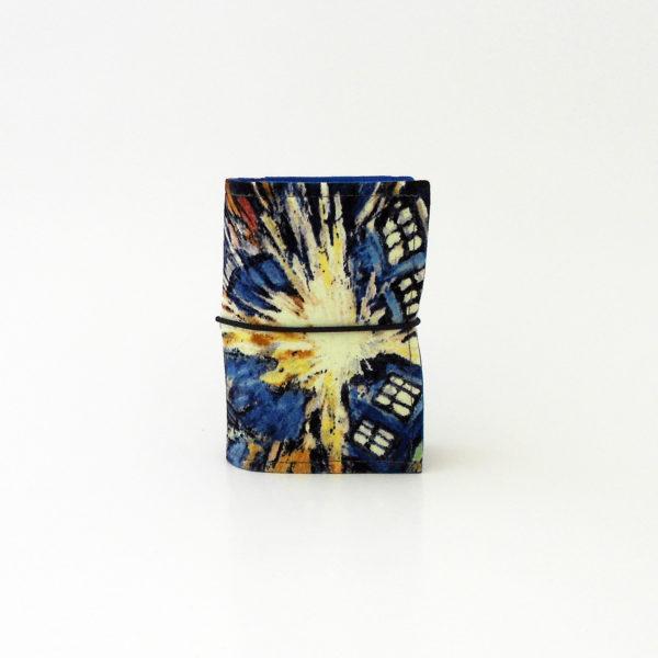 ExplodingTardis-4